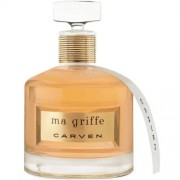 Carven ma griffe edp, 100 ml