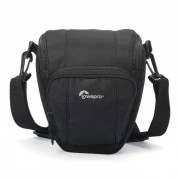 Lowepro LP36700-0WW