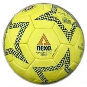 Minge handbal competitie, pentru salaMagnetic Grip III