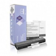 Baterie Laptop - Clasa A - HP ProBook 6360T