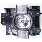 Lampa videoproiector Hitachi CP-X8160 WX8255 WU8450 SX8350