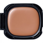 Shiseido Makeup Advanced Hydro-Liquid Compact SPF10 (Refill) base hidratante compacta e recarga SPF 10 tom B100 Very Deep Beige 12 g