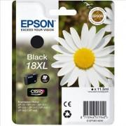 Epson Expression Home XP 212. Cartucho Negro Original