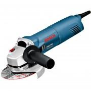 BOSCH GWS 1400 Polizor unghiular 1400 W, diametru disc 125 0601824800