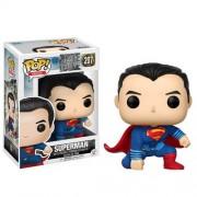 Pop! Vinyl Figura Pop! Vinyl Superman - La Liga de la Justicia