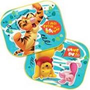 Set 2 Parasolare Winnie The Pooh Seven