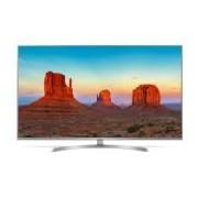 """LG 55UK7550MLA 55"""" SUPER UHD TV"""