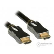 ROLINE Kabel HDMI Ethernet, Ultra HD, M/M 3 m