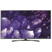 LG 55UK6400 Tv Led 55'' 4K Ultra Hd Smart Tv Wi-Fi Nero 2018