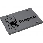 Жесткий диск Kingston SUV500/240G