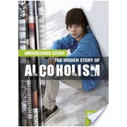 Hidden Story of Alcoholism (Newell Ella)(Paperback) (9781474716406)