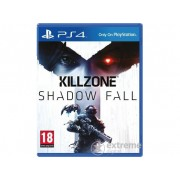 Joc pentru PlayStation KillZone Shadow Fall PS4
