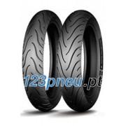 Michelin Pilot Street Radial ( 130/70 R17 TT/TL 62H Rodas traseiras, M/C )