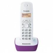 Telefon bežični KX-TG1611FXF PANASONIC