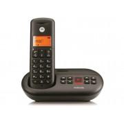 Motorola Teléfono Fijo MOTOROLA DECT211