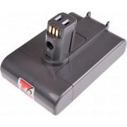Baterie T6 power 917083-01, 917083-03, 917083-05, 917083-07