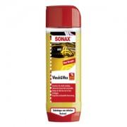 Sonax Wasch und Wax 500 Millilitres Can