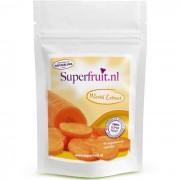 Healthy Vitamins Wortel extract