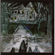 29 [LP] - VINYL
