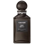 Tom Ford Oud Wood EdP Parfémová voda (EdP) 250 ml