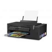 Epson EcoTank ET-2650 printer