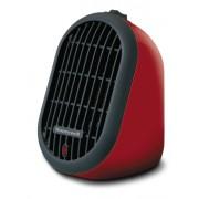 Honeywell HCE100RE4 Red