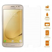 Geam Folie Sticla Protectie Display Samsung Galaxy J2 (2016)