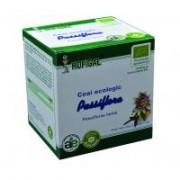 Ceai de passiflora 25plicuri HOFIGAL