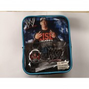 Reloj WWE John Cena Licencia Oficial Mz Berger Company