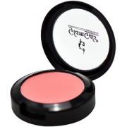 GlamGals Professional Blush with Brush Rose 5.8g