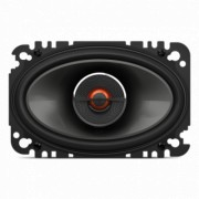 JBL Auto zvučnici GX642