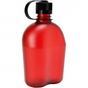Nalgene Everyday Oasis - 1000ml - rot