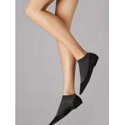 Sneaker Cotton Socks - 7221 - M
