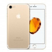 Apple iPhone 7 Desbloqueado 128GB / Oro / Reacondicionado reacondicionado