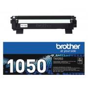 Brother TN-1050 Origineel Tonercartridge Zwart Zwart