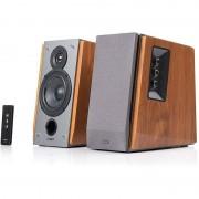 Sistem audio 2.0 Edifier R1600TIII 60W Brown