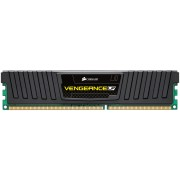 Memorie Corsair DDR3 Vengeance Low Profile 2x2GB 1600MHz CL9