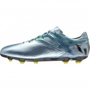 Adidas Messi 15.1 FG/AG blue