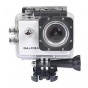Salora actioncam ProSport PSC5335FWD