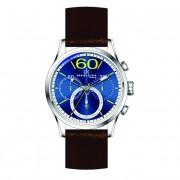 DANIEL KLEIN DK10392-2 Мъжки Часовник