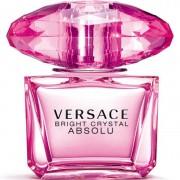 Versace Bright Crystal Absolu EDP 90ml за Жени БЕЗ ОПАКОВКА