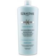 Bel Shanabel Dermilys Forte Ampolla depilacion 10x10ml