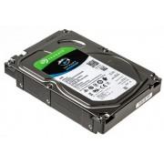Seagate Hard Disk Interno 4 TB SATA I, ST4000VX007