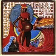 Miles Davis - Live - Evil (0886976945527) (2 CD)