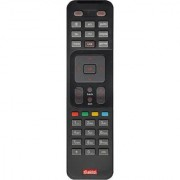 Airtel Digital TV DTH Remote Compatible with SD SET TOP BOX TD-R5