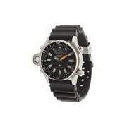 Relógio Masculino Citizen Aqualand Esportivo JP2000-08E