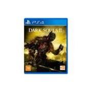 Game Dark Souls III - PS4