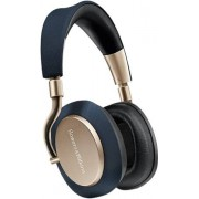 Bowers & Wilkins PX Wireless Externos de diadema - Dorado, B