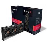 Pine XFX Radeon RX 5600 XT Thicc III Ultra 6GB