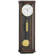 Ceas de perete mecanic Kieninger 2806-22-01 cu mecanism 7 zile
